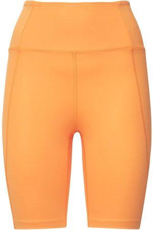 GIRLFRIEND COLLECTIVE High-rise Bike Shorts