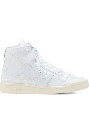 adidas Forum 84 High Sneakers