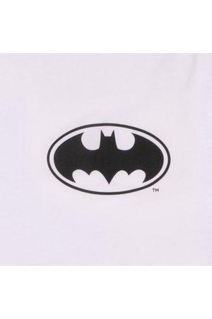Men T-shirts - Batman Pocket Logo Men's T-Shirt