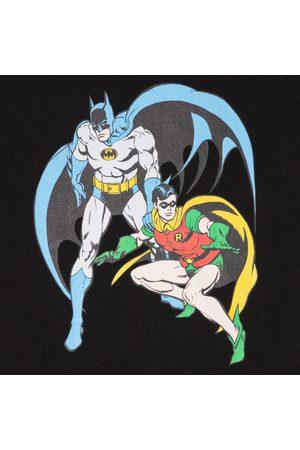 Men T-shirts - Batman & Robin Men's T-Shirt