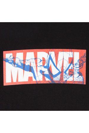 Men Sweatshirts - Marvel Spider-Man Sweatshirt
