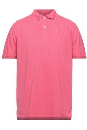 FRED MELLO TOPWEAR - Polo shirts