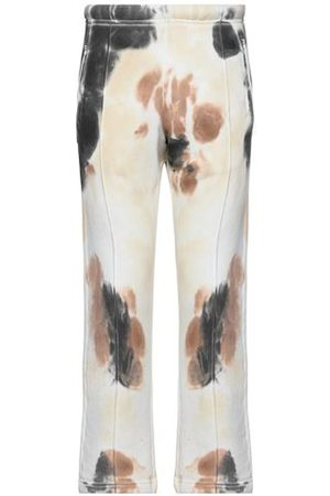 PAURA TROUSERS - Casual trousers