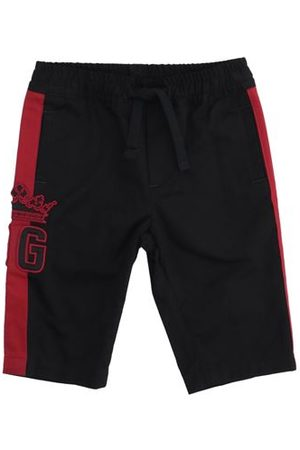 Dolce & Gabbana Baby Trousers - TROUSERS - Casual trousers