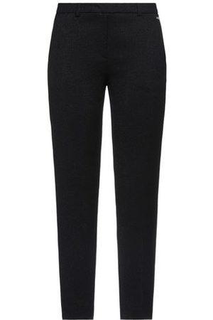 ESCADA Women Trousers - TROUSERS - Casual trousers