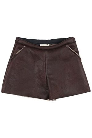 DOUUOD TROUSERS - Shorts