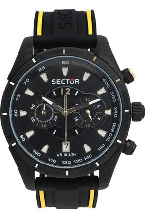 Sector Men Watches - TIMEPIECES - Wrist watches