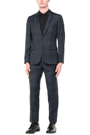Paul Smith Men Blazers - SUITS AND JACKETS - Suits
