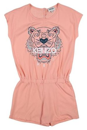 Kenzo DUNGAREES - Jumpsuits