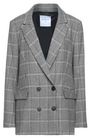 Beatrice B Women Blazers - SUITS AND JACKETS - Suit jackets