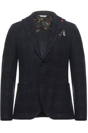Manuel Ritz SUITS AND JACKETS - Suit jackets