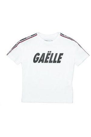 GAëLLE Paris TOPWEAR - T-shirts