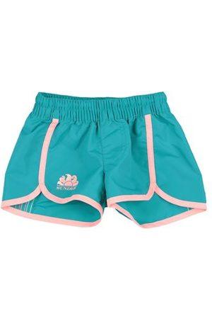 SUNDEK SWIMWEAR - Beach shorts and trousers