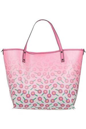 Gabs Women Handbags - BAGS - Handbags