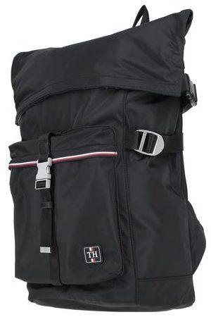 TOMMY HILFIGER BAGS - Backpacks & Bum bags
