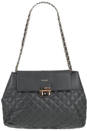 Manoukian BAGS - Handbags
