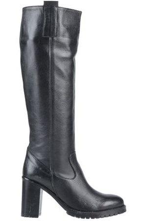 Alberto Guardiani FOOTWEAR - Boots