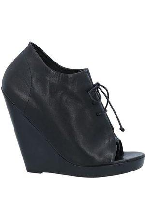 MARSÈLL FOOTWEAR - Shoe boots