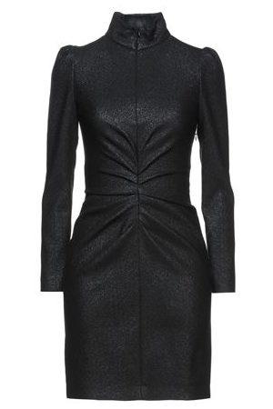 Tara Jarmon Women Dresses - DRESSES - Short dresses