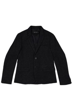 ANTONY MORATO SUITS AND JACKETS - Suit jackets