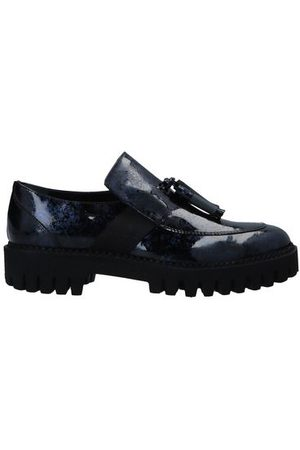 Alberto Guardiani FOOTWEAR - Loafers