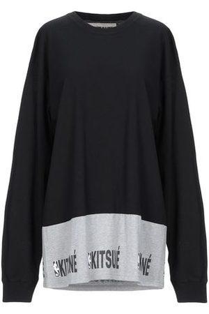 Maison Kitsuné TOPWEAR - Sweatshirts