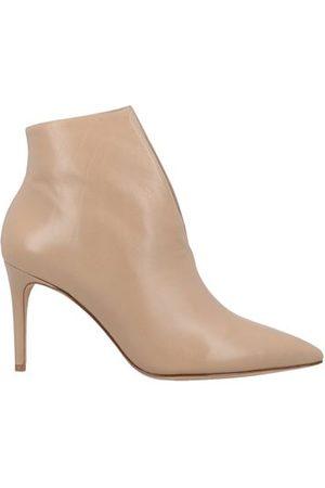 ALEXANDRE BIRMAN Women Ankle Boots - FOOTWEAR - Ankle boots