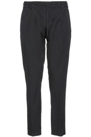 BRO-SHIP Men Trousers - TROUSERS - Casual trousers