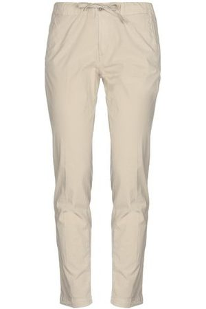 40WEFT TROUSERS - Casual trousers