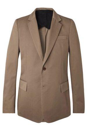 Mr P. Men Blazers - SUITS AND JACKETS - Suit jackets