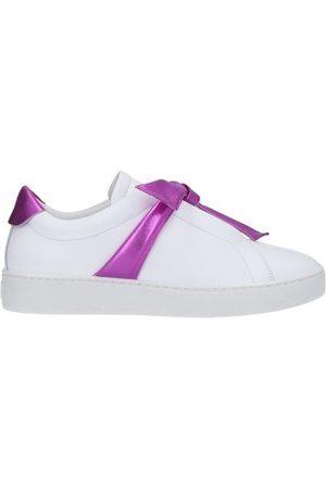 ALEXANDRE BIRMAN Women Trainers - FOOTWEAR - Low-tops & sneakers