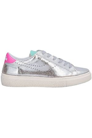 DIADORA HERITAGE Women Trainers - FOOTWEAR - Low-tops & sneakers