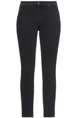 YES ZEE by ESSENZA DENIM - Denim trousers