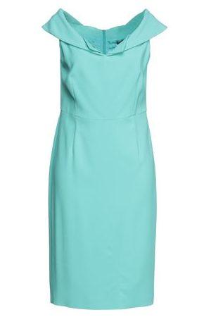 CLIPS Women Dresses - DRESSES - Knee-length dresses