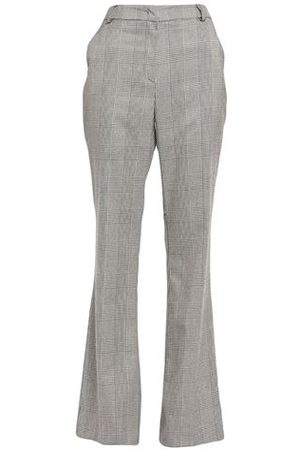 HOPE FASHION TROUSERS - Casual trousers