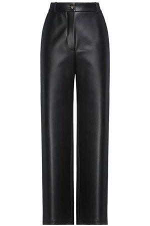 PATOU Women Trousers - TROUSERS - Casual trousers