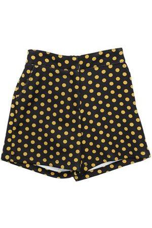 VICOLO TROUSERS - Shorts