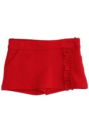 BYBLOS Baby Trousers - TROUSERS - Shorts