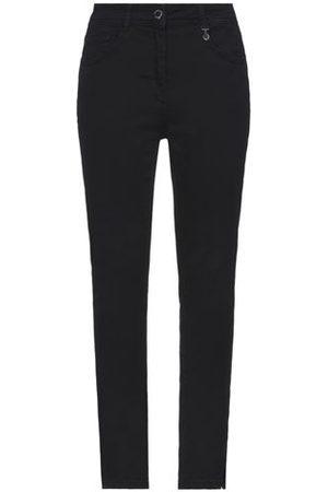 PENNYBLACK DENIM - Denim trousers