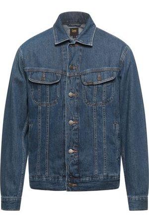 Lee DENIM - Denim outerwear