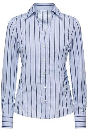 caliban SHIRTS - Shirts