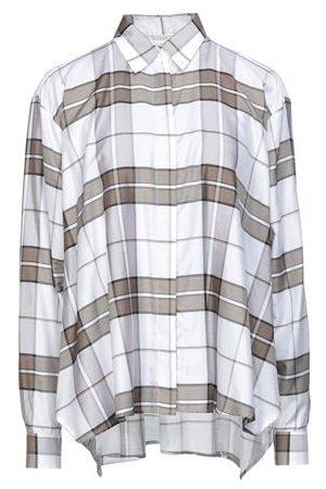 XACUS SHIRTS - Shirts