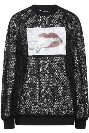 FRANKIE MORELLO SHIRTS - Blouses