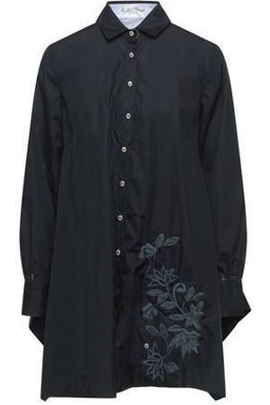 LE SARTE PETTEGOLE SHIRTS - Shirts