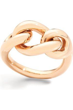 Pomellato Rose Tango Ring