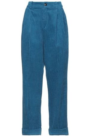 Bellerose TROUSERS - Casual trousers
