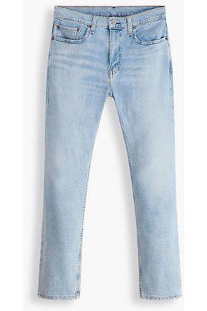 Levi's 512™ Slim Taper Jeans - Neutral / Wolf Days