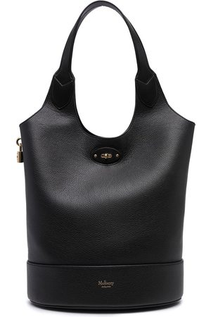 MULBERRY Small Lily tote bag