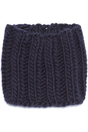 J.W.Anderson Chunky-knit snood