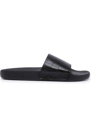 Magnanni Men Sandals - Boltiarcade grab sliders